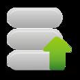 database_upload