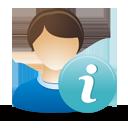 male_user_info