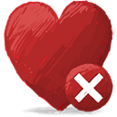 red_heart_delete