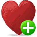 red_heart_add