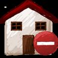 home_remove