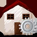 home_process