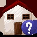 home_help