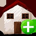 home_add
