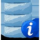 database_info