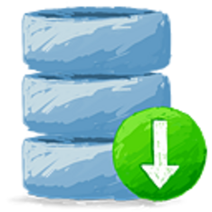 database_download