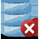 database_delete