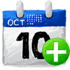 calendar_add