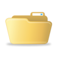 open_folder