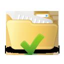 open_folder_accept