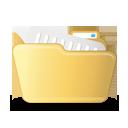 open_folder_full