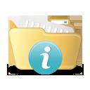 open_folder_info