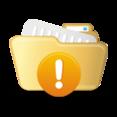 open_folder_warning