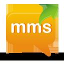 send_mms