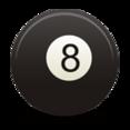 snooker_ball