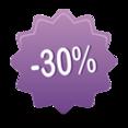 30_percent_off