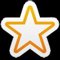star_empty