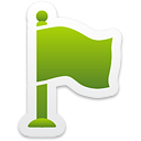 green_flag