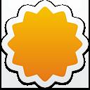 promo_orange