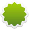 promo_green