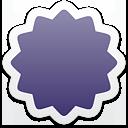 promo_violet