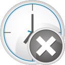 clock_remove