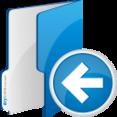 folder_previous
