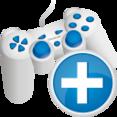 joystick_add