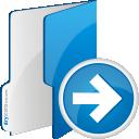 folder_next