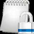 note_lock