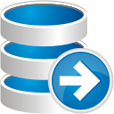 database_next