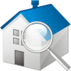 home_search