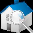home_search