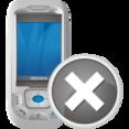 mobile_phone_remove