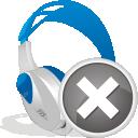 wireless_headset_remove