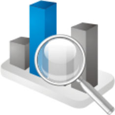 chart_search