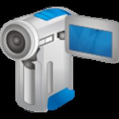 digital_camcorder