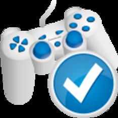 joystick_accept