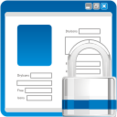 application_lock