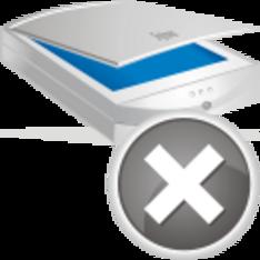 scanner_remove