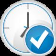 clock_accept