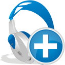 wireless_headset_add
