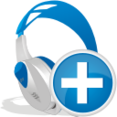wireless_headset_add