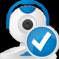 web_camera_accept