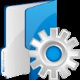 folder_process