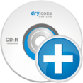 cd_add