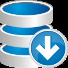 database_down