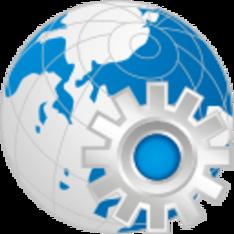 globe_process
