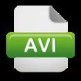 avi_file