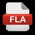 fla_file